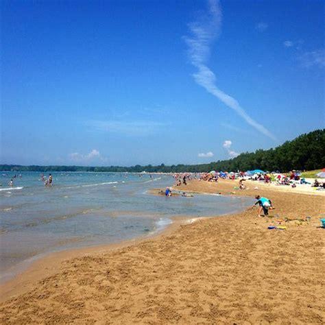 sandbanks beach resort updated  prices reviews