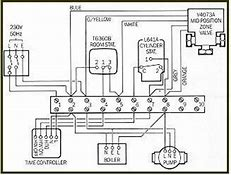 Hd wallpapers siemens y plan wiring diagram 3pattern73d hd wallpapers siemens y plan wiring diagram asfbconference2016 Images