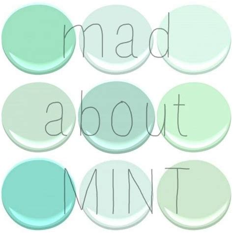 home sweet home accent mint green october