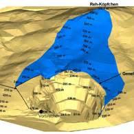 Verdunstung Wasser Berechnen Formel : advanced mining solutions ~ Themetempest.com Abrechnung