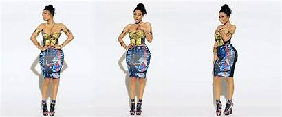 Nicki Minaj Anaconda Outfit Oh Gosh Money