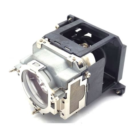 sharp projector l replacement sharp xg c435x l replacement l with housing