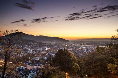 Mit Bilder by Studentenwohnheim Freiburg Mit 1 Und 2 Zimmer Wohnungen