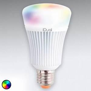 Lampe Ohne Erdung : idual led lichtsteuerung kaufen ~ Orissabook.com Haus und Dekorationen