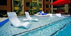 tanning ledge pool lounger boxhill
