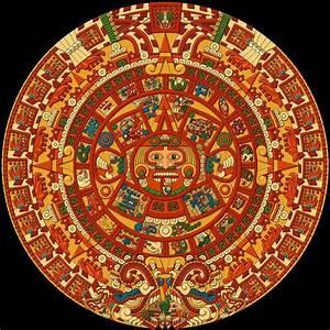 Snooker in Berlin: Does Mayan Calendar Predict 2012