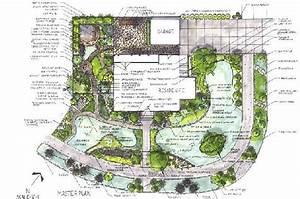 Iga Berlin Plan : 17 best images about garden plans on pinterest gardens watercolour and garden design plans ~ Whattoseeinmadrid.com Haus und Dekorationen
