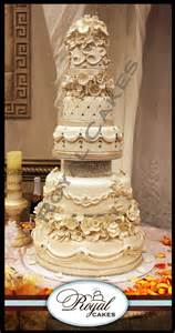 mrs and mrs cake topper wedding cakes royal cakes