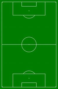 File Associationfootballpitch Svg