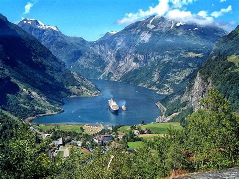 fred olsen cruise lines  released   inclusive