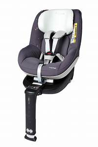 Maxi Cosi 2way Pearl 2way Fix : adac testet kindersitze auto medienportal net ~ Buech-reservation.com Haus und Dekorationen