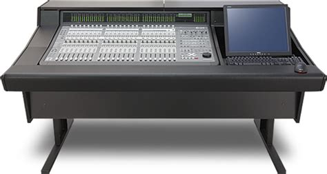 argosy desk 24 argosy 70 series desk for new c24 altomusic