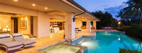 San Antonio Homes For Sale With Pools-$,