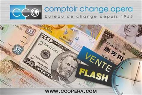 bureau change sans commission bureau de change 15 sans commission