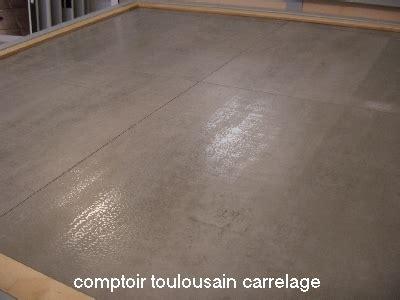 carrelage aspect b 233 ton cir 233 60x60 elite zirconio carrelage sol interieur carrelage sol moderne