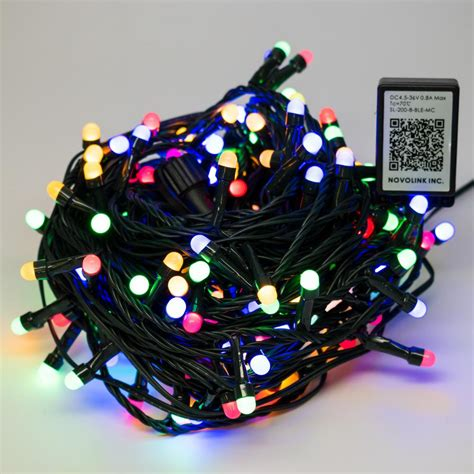 rewire christmas lights rewire led lights for low voltage decoratingspecial