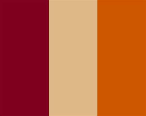 orange l shades amazon best shades of orange best shades of orange 28 images