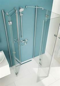 Duschabläufe Für Bodengleiche Duschen : artweger 360 faltt r dusche die dusche zum wegfalten ~ Avissmed.com Haus und Dekorationen