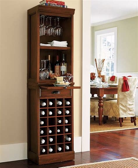 Small Mini Bar Design For Home by Mini Bar Furniture For Stylish Entertainment Areas