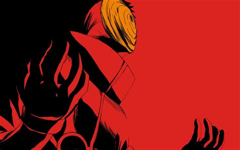 Supreme Naruto Wallpapers