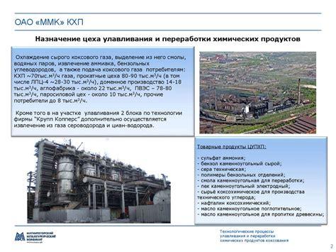 Природный газ — Википедия. Что такое Природный газ