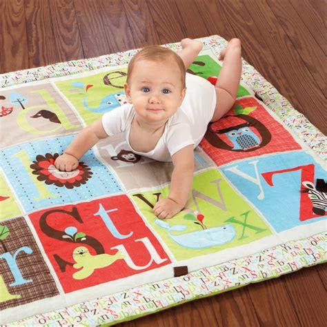 tappeto da gioco tappeto gioco zoo alfabeto