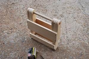 Wood Folding Stool Plans Plans DIY Free Download triple