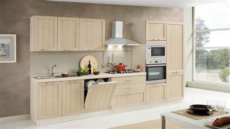 Asta Cucine by Asta Mobili Cucine Idee Di Design Per La Casa