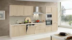 Mobili da cucina ad angolo ikea mobilia la tua casa for Mobili da cucina ikea