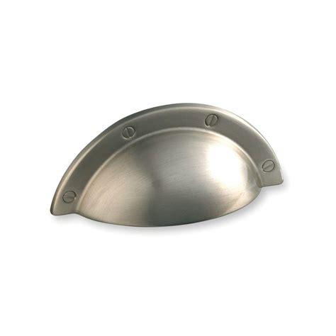 poign馥 pour meuble cuisine poignee meuble cuisine inox poign e de meuble cuisine cuisine interieure poign e de meuble inox bross carr e ilovedetails poign e de meuble de