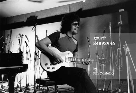 47 Best Images About Jeff Lynne (elo) On Pinterest