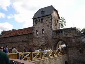 Bad Vilbel Burg : der quellen halbmarathon in bad vilbel 2008 laufen mit frauschmitt ~ Eleganceandgraceweddings.com Haus und Dekorationen