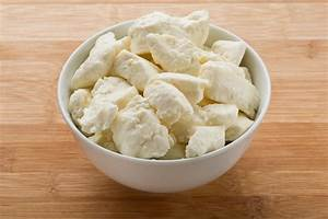 Fresh Cheddar Cheese Curds | Buy Wholesale Cheese Online ...