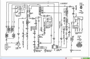 32 2017 Tacoma Fuse Box Diagram