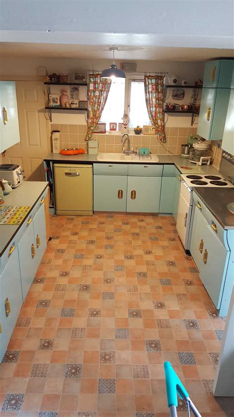 ondrea  james english rose kitchen  sets