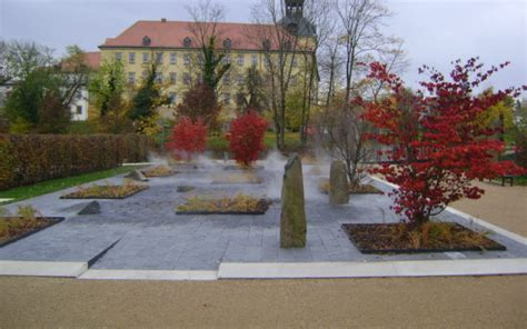 Garten Und Landschaftsbau Zeitz by Garten Und Landschaftsbau Archives Natursteinwerk