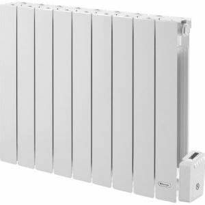 Radiateur Electrique 1000w : radiateur electrique a inertie fluide 1000w comparer 50 ~ Melissatoandfro.com Idées de Décoration