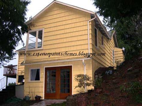 exterior paint schemes exterior paint color simulator