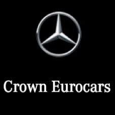 Reviews for crown eurocars of dublin. Crown Mercedes Benz Dublin - Dublin, OH: Read Consumer ...