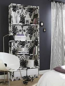 Bücherregal Von Ikea : billy b cherregal ~ Sanjose-hotels-ca.com Haus und Dekorationen
