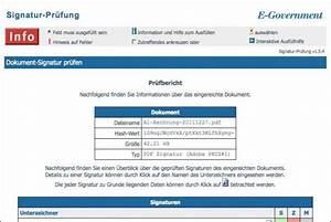 Radio Psr Zahlt Ihre Rechnung : a1 telekom e rechnungen bringen nachteile f r kunden vienna at ~ Themetempest.com Abrechnung