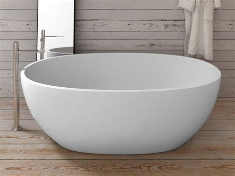 vasca da bagno ceramica vasca da bagno centro stanza in livingtec 174 shui comfort