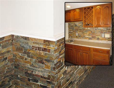 basements  deming remodeling