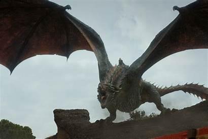 Dragon Thrones 2022 Prequel Premiere Slated Bloys