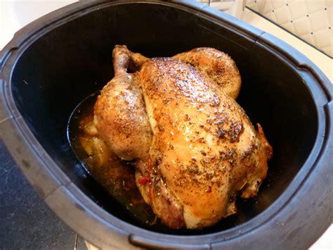 temps de cuisson poule au pot 28 images temps de cuisson du poulet r 244 ti au four poulet