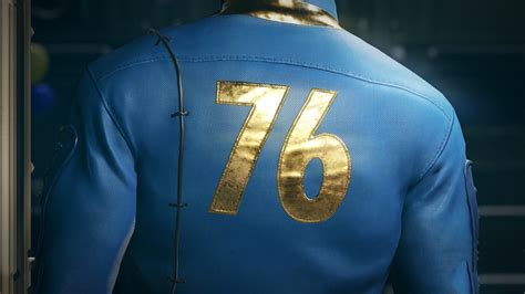 fallout   wallpapers hd wallpapers id