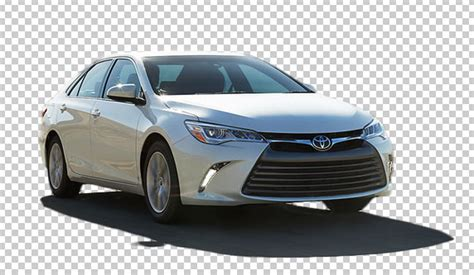 Toyota Camry Backgrounds by Toyota Car Camry 2016