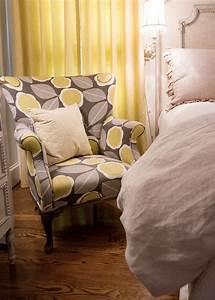 King Of Cotton : portfolio king cotton fabrics ~ Nature-et-papiers.com Idées de Décoration