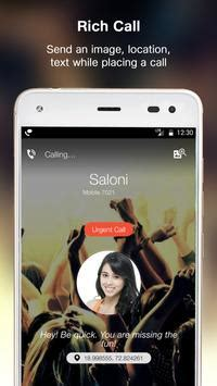 jio4gvoice for android apk