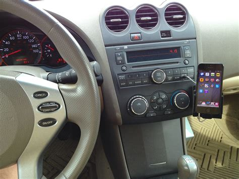 iphone dash mount ios device dashboard mounts by proclip usa are top shelf